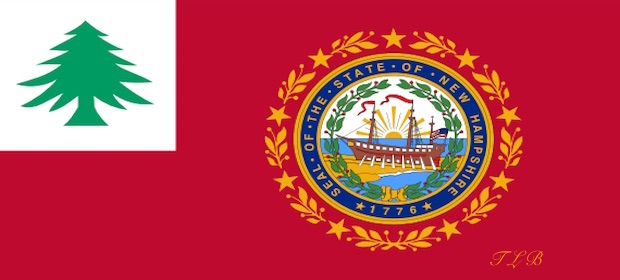 NEW HAMPSHIRE BANNER-TLB-PHOTO