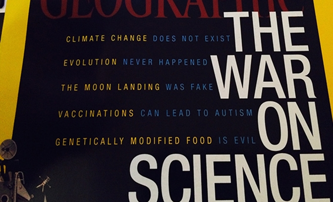 National-Geographic-Cover-The-War-on-Science