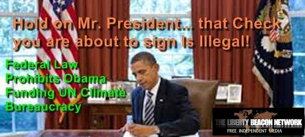 Obama Check  feat  PamJ 4 27 16