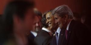 Obama Kerry insert