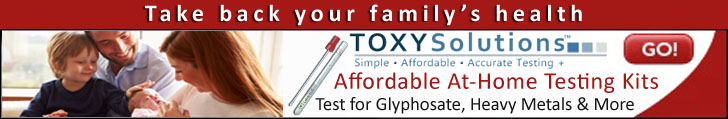 toxysolutions-banner1