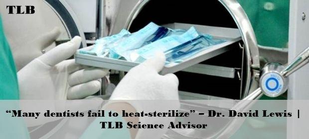 dental-sterilization-2