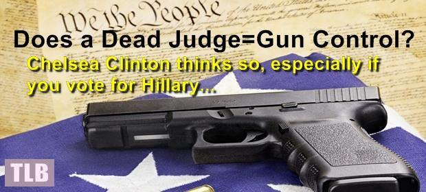 gun control  feat 4 25 16