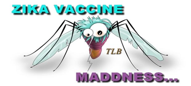 mosquito MEME