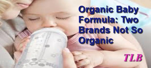 organic formula meme 4 30 16