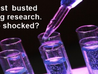 science-beakers meme 4 25 16