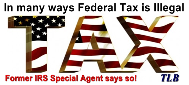 tax  feat fnl  4 17 16