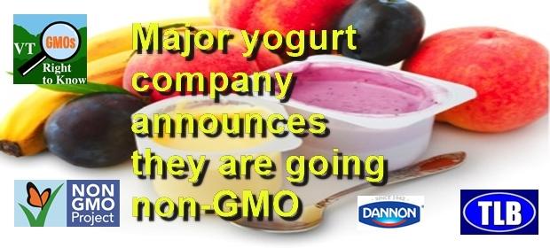 yoghurt meme 4 27 16