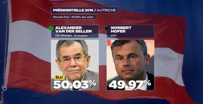 Austriavoteinsert2