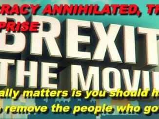 Brexit movie meme12