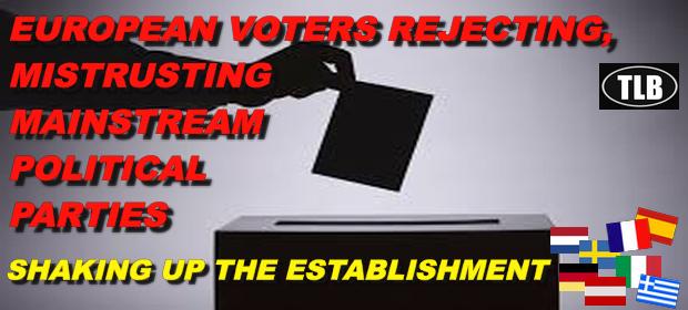 EUcountriesvotingfeatured1