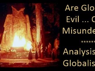 Globalists 1