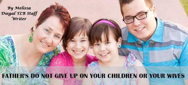 MELISSA-FAMILY2