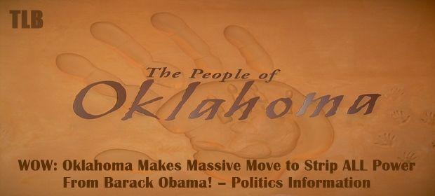 People_of_Oklahoma2
