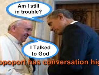 Pope-Obama  feat  JonR  5 23 16