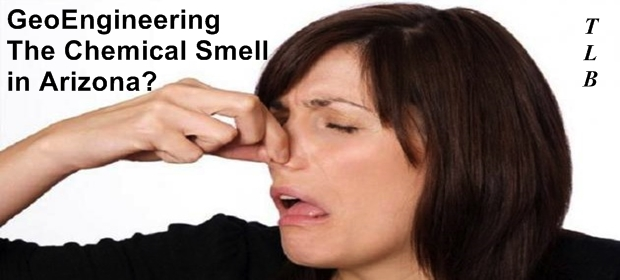 Stinks-nose  feat  PamJ  5 24 16