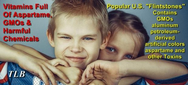 Vit-Kids   feat   PamJ  5 25 16