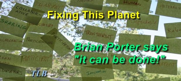 fix-the-world  feat  BrianP  5 2 16