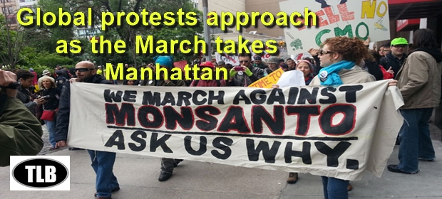 march against monsanto meme 5 21 16