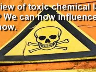 toxic chemical plackard meme 5 25 16