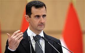 Bashar insert