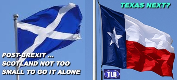BrexitScotTexasfeatured1122