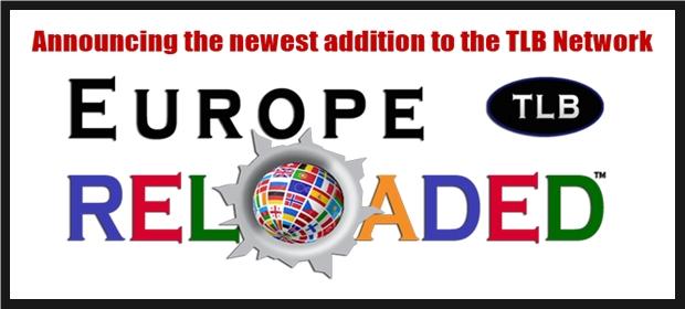 Europe Reloaded 1