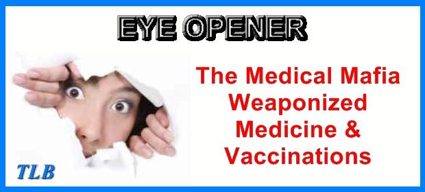 Eye opener  feat  ChrisW  6 23 16
