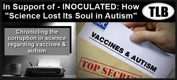 Inoculated 1