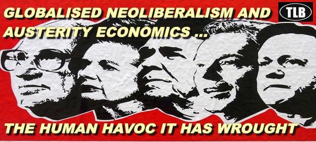 Neoliberalismfeatured12