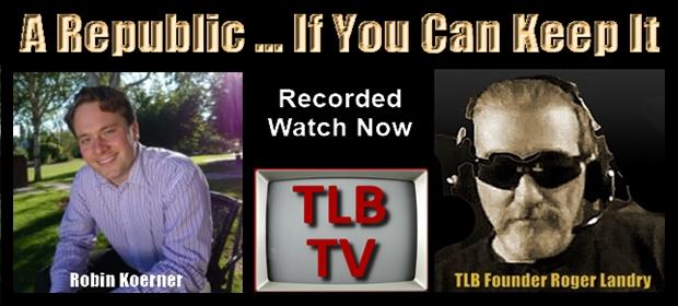 TLBTV 06 15 16 1