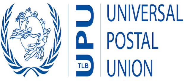 UPU-TLB-PHOTO