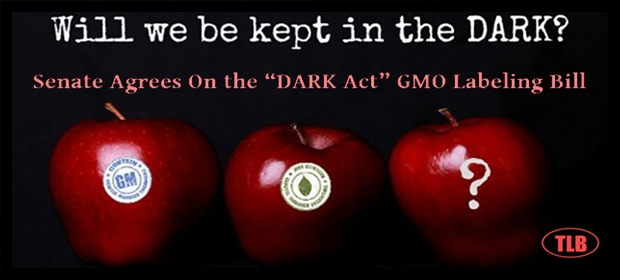 apples-GMO-DARK-Act 1