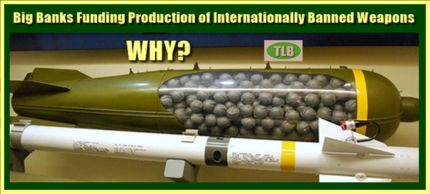 cluster bombs 2