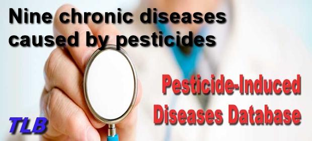 doctor pesticide meme 6 24 16