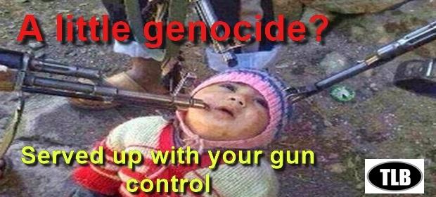 genocide meme 6 21 16