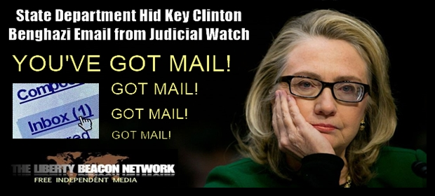 hillary-clinton-EMAIL 1