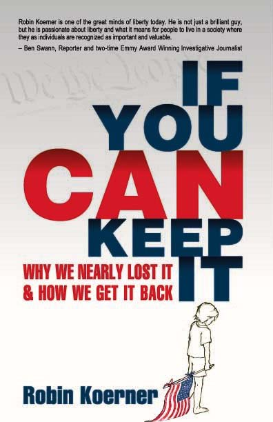 if-you-can-keep-it