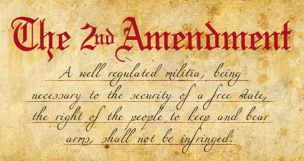 2nd-Amendment-1