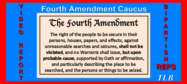 The Fourth Amendment Pictures