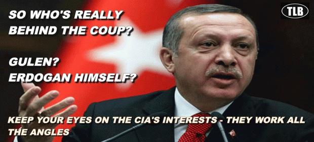 Erdogancoup112