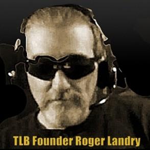Roger Landry
