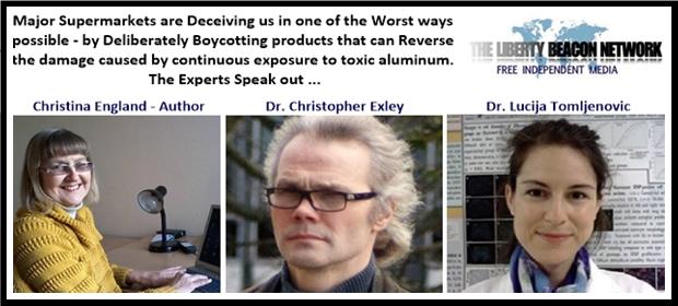 soren chemical case analysis essays Watch my amazing website created on emaze - the stunning web site builder.