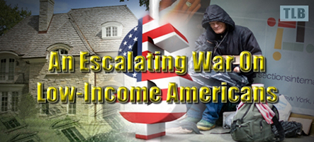 Americas-wealthy-and-poor-1