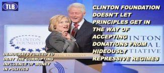ClintonFoundationArabdonors112