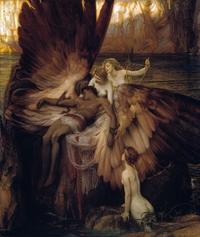 Death of Liberty