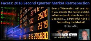 Facets Market