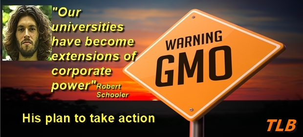 GMO warning meme 8 23 16