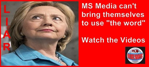 Hillary 8 17 16 feat