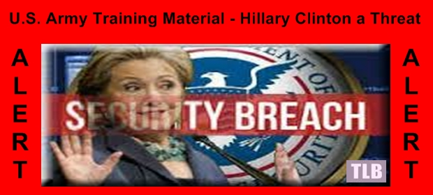 Hillary-Military-feat-8-23-16-1 (1)